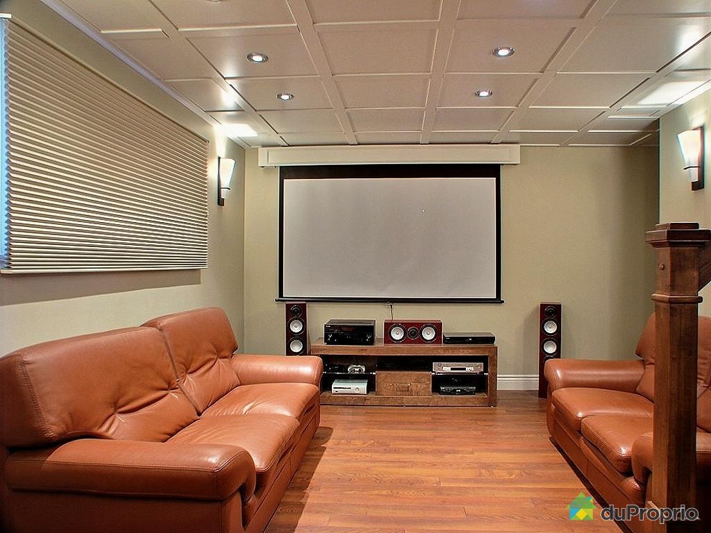 cinema maison cool lg bhp smart d bluray p home cinema. Black Bedroom Furniture Sets. Home Design Ideas